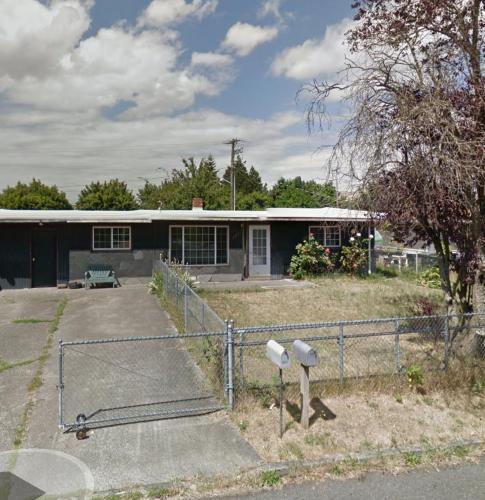 4801 101st Street SW Photo 1