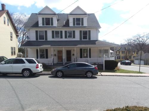 62 Union Street Photo 1