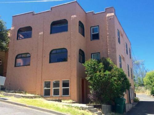 825 Grant Street #6 Photo 1