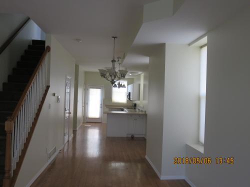 4645 Virginia Avenue Photo 1