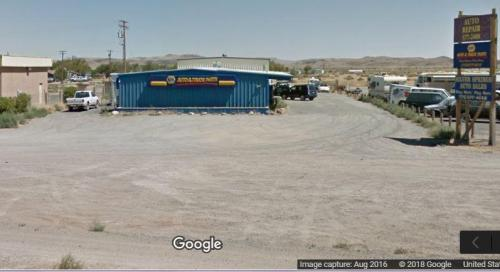 3010 Us Highway 95a N #A Photo 1