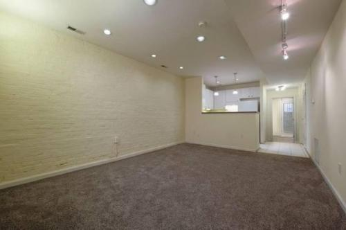 2903 13th Street NW #BASEMENT Photo 1