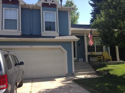 186 Willow Court S Photo 1