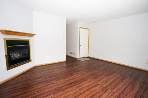 13187 Murdock Terrace Photo 1