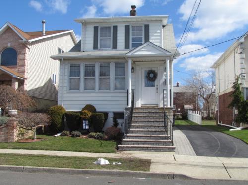 321 Copeland Avenue #2 Photo 1