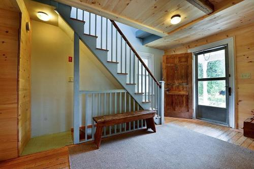 300 Hippodrome Drive Photo 1