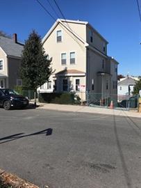 86 Endicott Avenue #2 Photo 1
