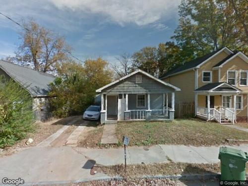 1060 Sims Street SW Photo 1