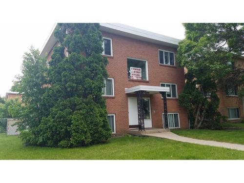 5749 Bossen Terrace #6 Photo 1