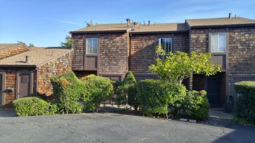 295 San Marin Drive Photo 1
