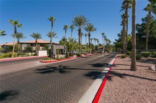 9000 Las Vegas Boulevard S #1152 Photo 1