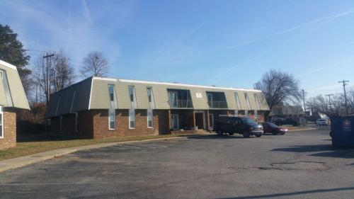 406 W Meadowview Road #A Photo 1