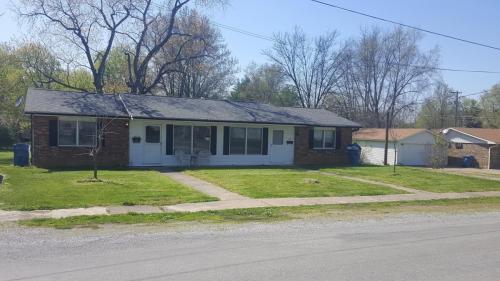 405 Willow Street Photo 1