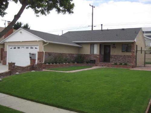 4205 Scott Street Photo 1