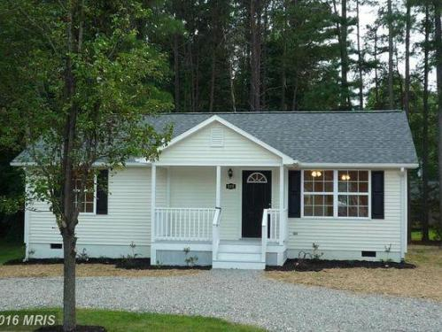 117 Independence Drive #LOT 701 Photo 1