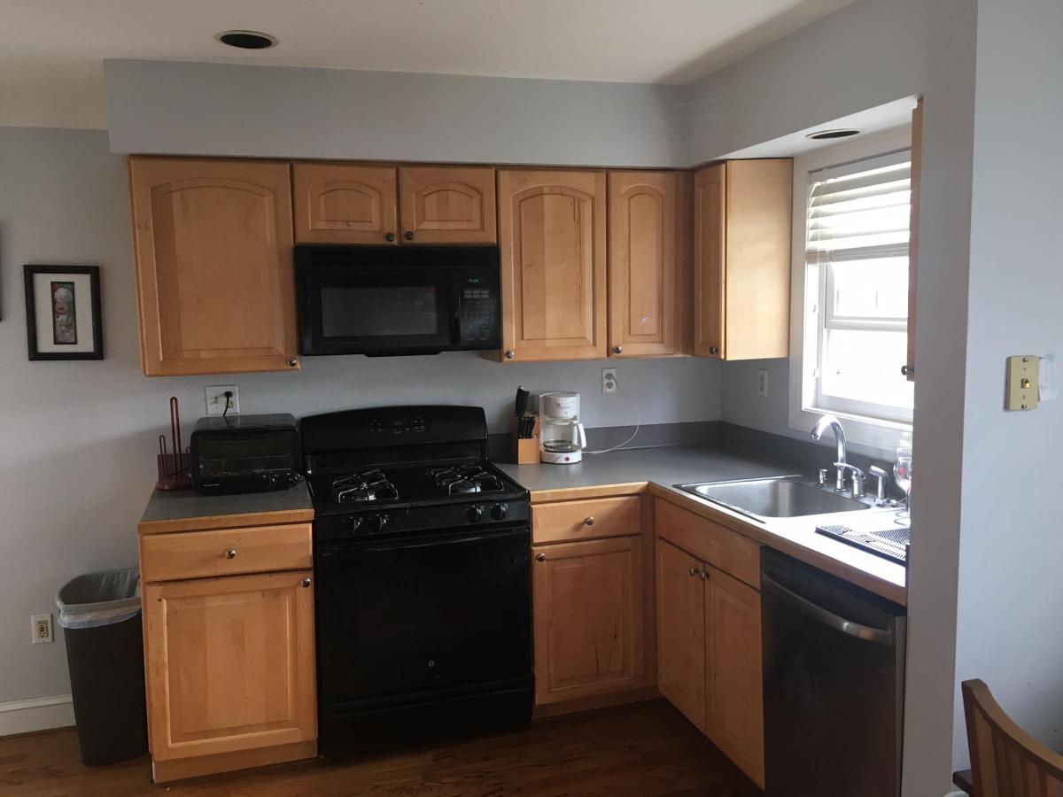 5600 24th Street N, Arlington, VA 22205 | HotPads