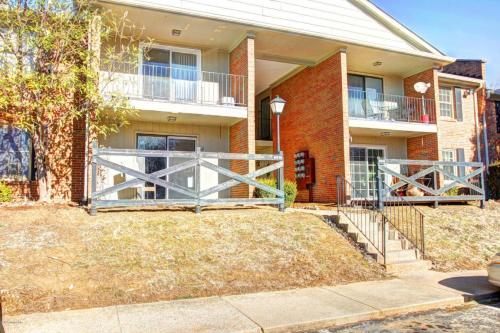 8022 Westover Drive #A Photo 1