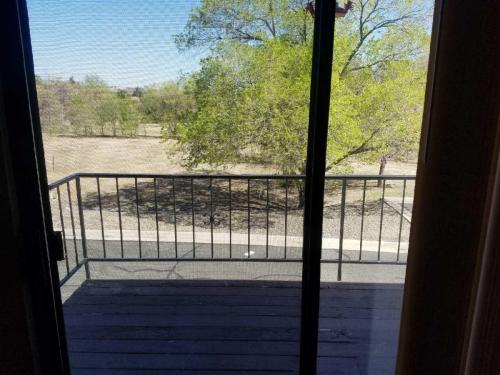 420 Ironwood Court Photo 1