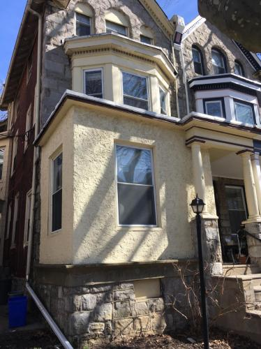 807 S Saint Bernard Street #1R Photo 1