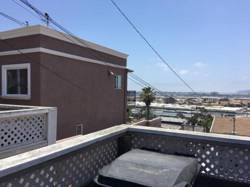 2067 W California Street Photo 1
