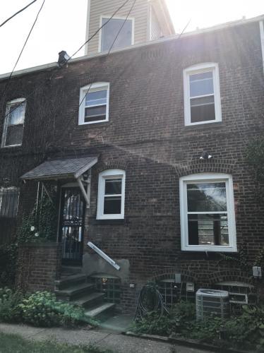1429 W 38th Street Photo 1