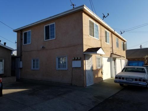 2308 1/2 E Compton Boulevard #A Photo 1