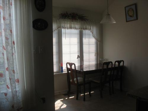 Whippoorwill Terrace Photo 1
