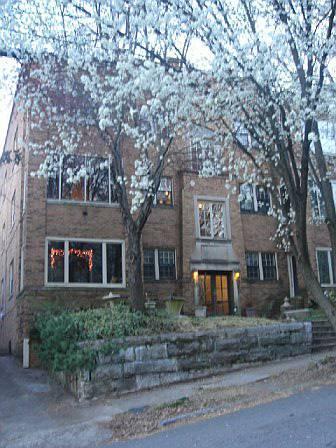 510 E 5th Street Photo 1