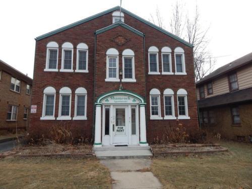 2106 Auburn Street Photo 1