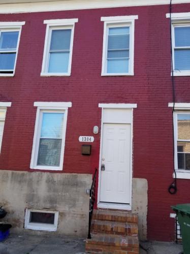 1304 N Spring Street Photo 1