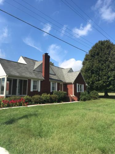 8595 Belews Creek Road Photo 1