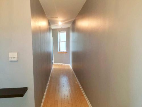 3716 S Wabash Avenue #4 Photo 1