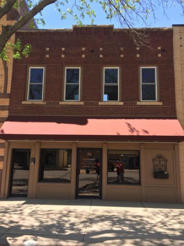 311 Walnut Street Photo 1