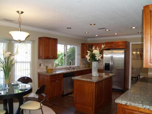13967 Barberry Court #13967 Photo 1