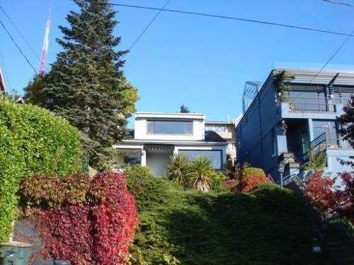358 Prospect Street Photo 1