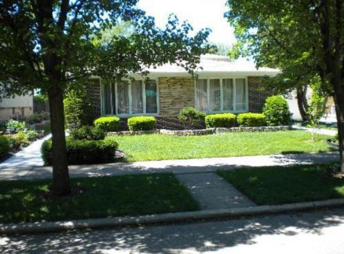 10552 S Leavitt Street Photo 1