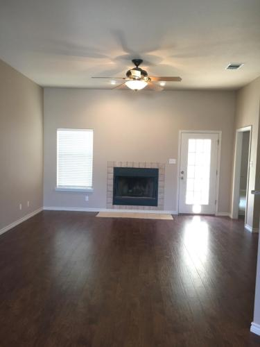 9 Country Place Drive Photo 1