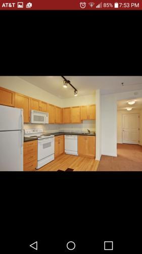 118 107th Avenue NE Photo 1