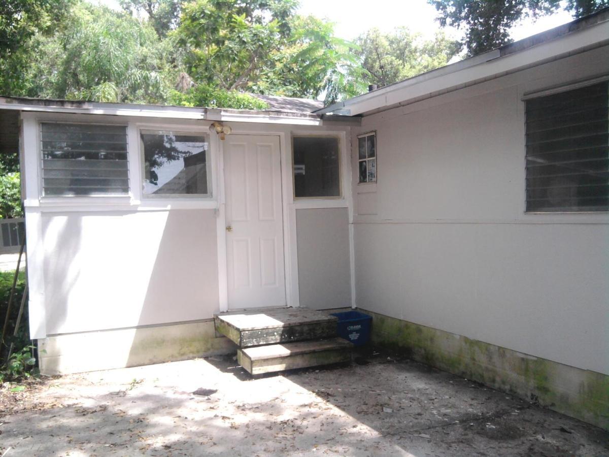 1415 1 2 Woodward Street Apt B Orlando Fl 32803 Hotpads