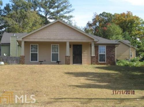 4852 Campbell Drive Photo 1
