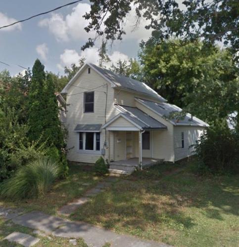 546 Toledo Avenue Photo 1