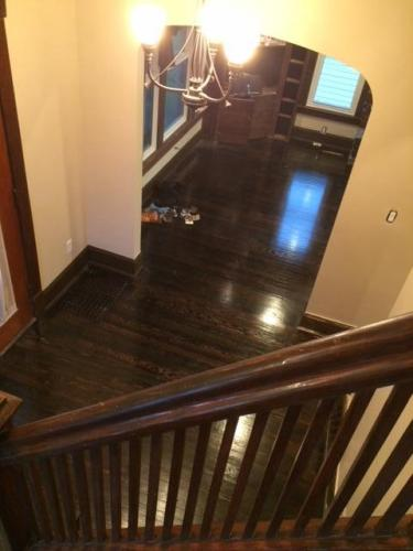 923 Waverly Place Photo 1
