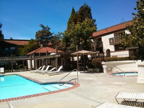 705 San Conrado Terrace Photo 1