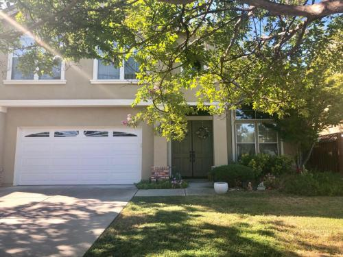 1532 Bouchard Drive Photo 1