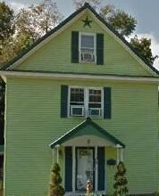 129 Wall Street. Torrington, CT 06790. Home For Rent