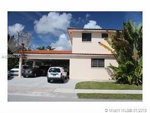 3340 SW 79 Av Miami Fl 33155-3409 Photo 1