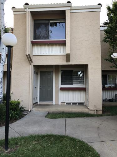 260 W Dunne Avenue #NUMBER 7 Photo 1