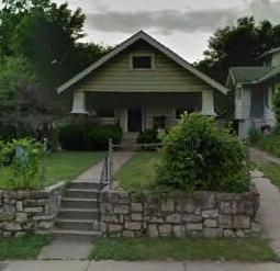 5042 Walrond Avenue Photo 1
