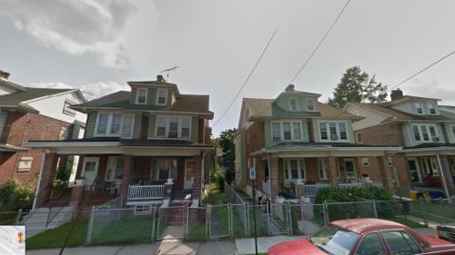 713 Edgewood Avenue Photo 1
