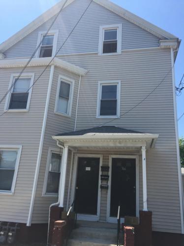 366 Hope Street #3 Photo 1